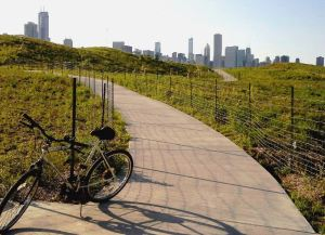 3Small-Northerly Island